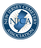 New Jersey Cemetery Association